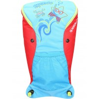 Speedo Sea Squad Backpack 8-09192B405